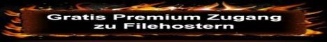 subeno.com/phpBB2/index.php